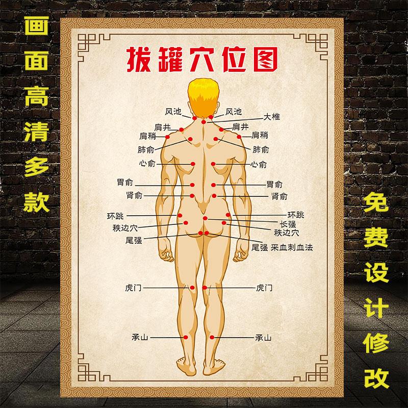 Плакаты / Постеры Артикул 598827876509