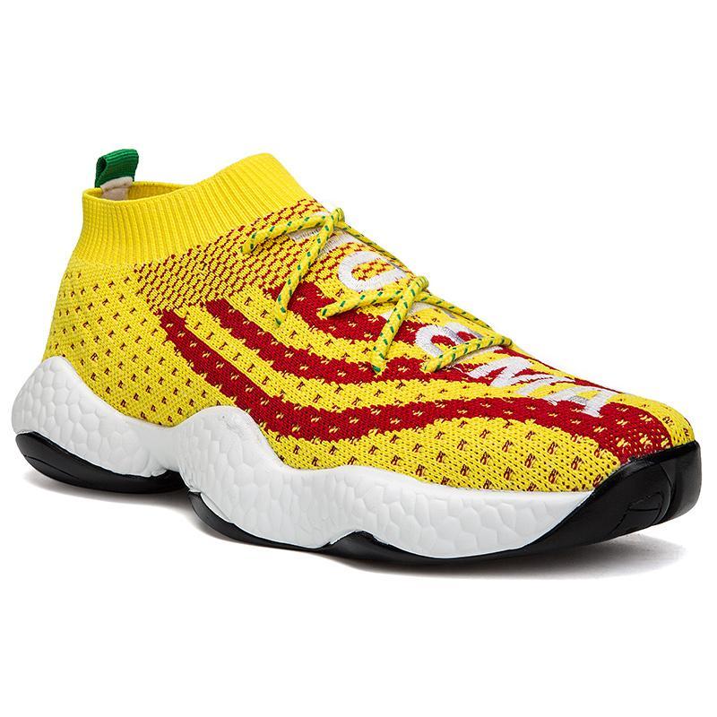 限时抢购恩施耐克正品官网袜子鞋男休闲鞋