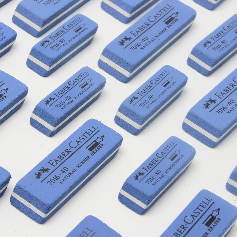 Электронные устройства с письменным вводом символов Артикул 525117861786