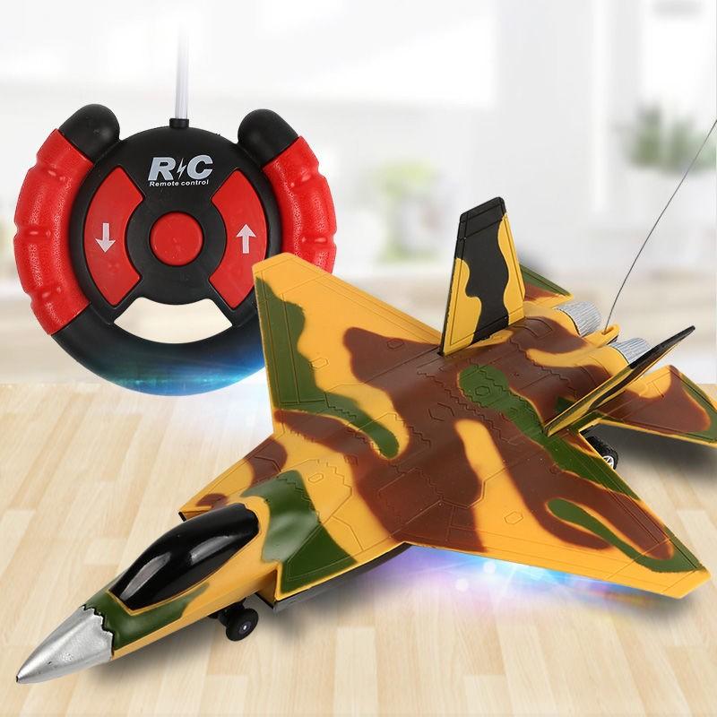 Радиоуправляемые самолеты и вертолеты Артикул 589351334972