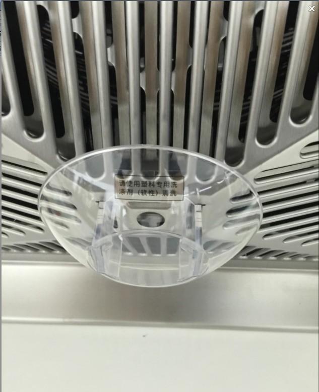 适用博世西门子LC系列欧式拖排油烟机集接油盒油杯油壶油斗