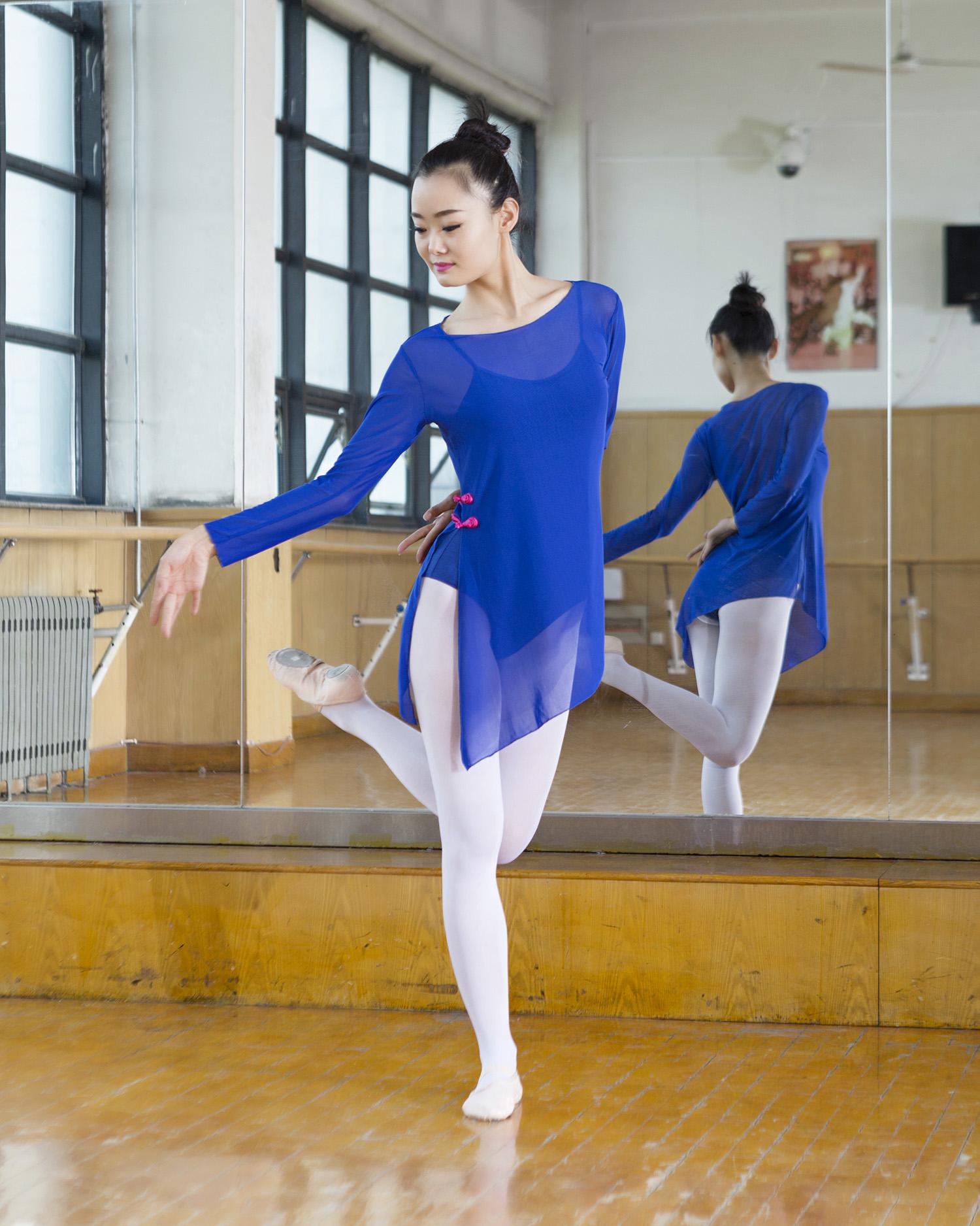 Балет протектор одежда для взрослых танец практика гонг одежда пряжа одежда левис народ танец одежда классическая танец практика одежда эластичность чистый