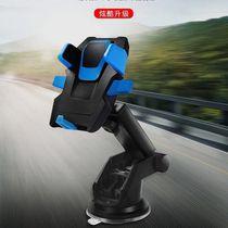 高清录像WIFi网络行车4G智能导航助手A1倍思云互联语音行车记录仪