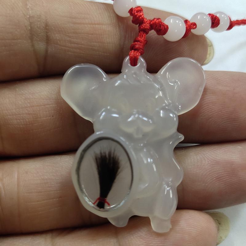Детские сувениры Артикул 619178666678