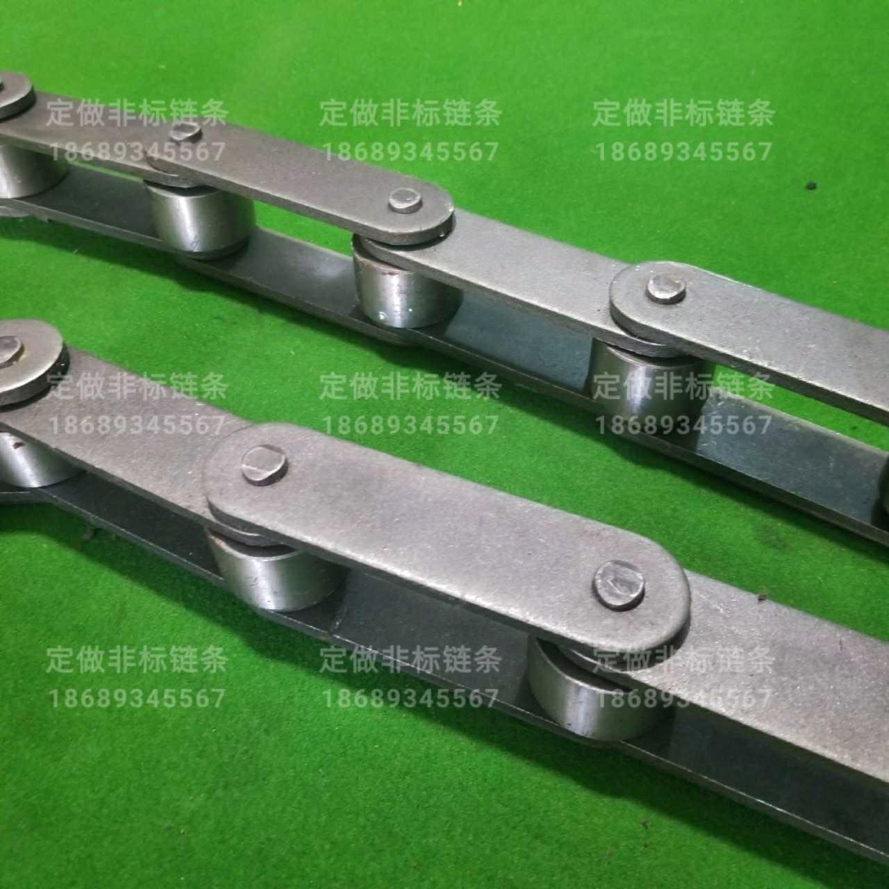 Роликовые цепи Артикул 599391154340