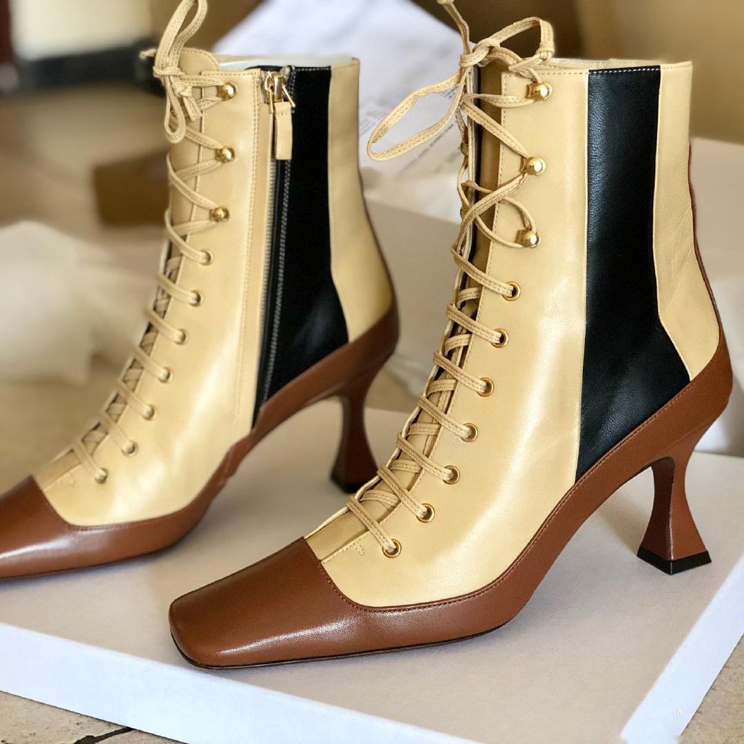 Детские ботинки / Угги Артикул 598306248106
