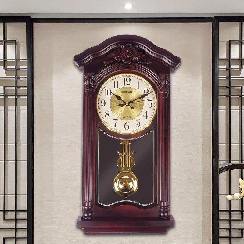 Часы на стену Артикул 577995995399