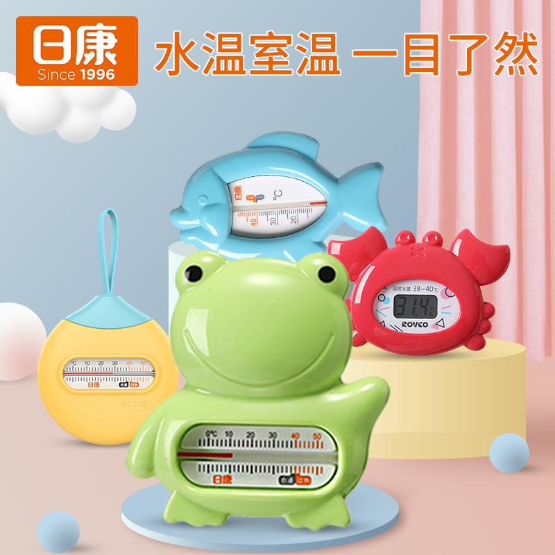Термометры для воды Артикул 526327516412