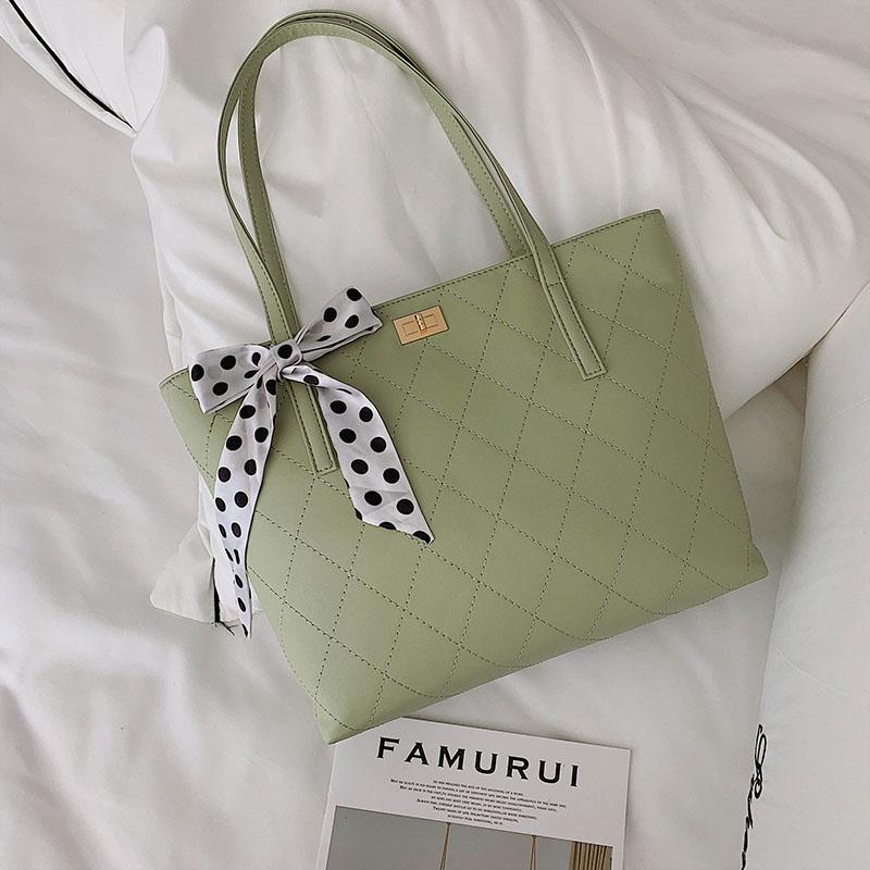 高级感包包女包新款2019时尚大容量单肩大包手提包女士包袋托特包39.90元包邮
