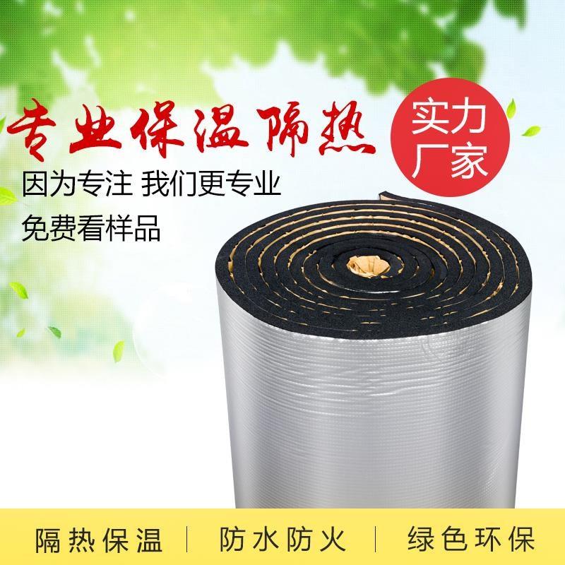 Теплоизоляционные материалы Артикул 599753509604