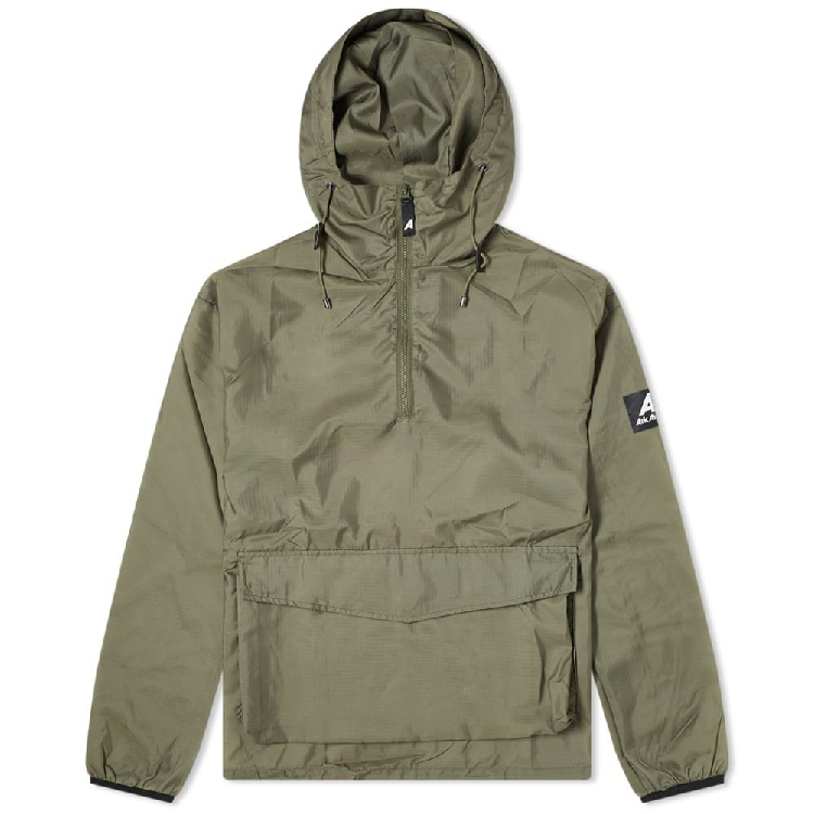 Arkair stowaway jacket mens casual sports outdoor jacket hooded camouflage overalls
