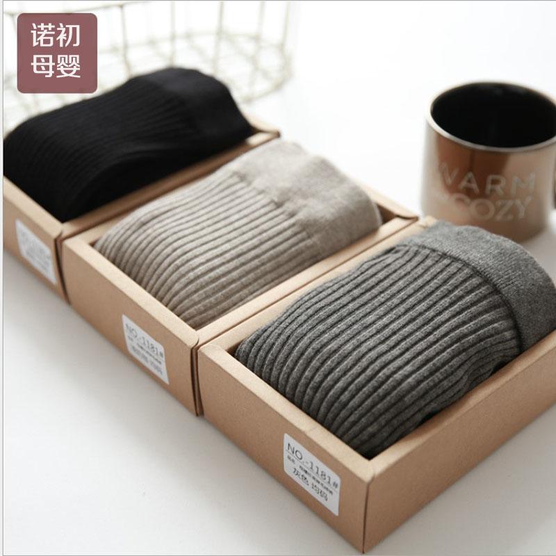 热销54件需要用券孕妇孕妇裤针织秋冬季保暖棉裤秋裤