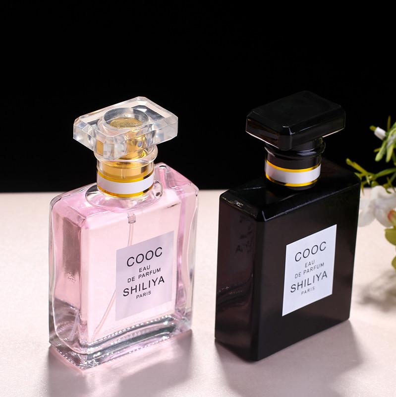 买一送一正品香水女士邂逅同味自然清新持久淡香约会学生礼物桂花