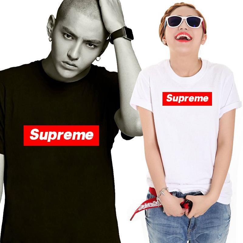 特价9.9元夏季男士短袖T恤体恤打底衫韩版半袖上衣夏装情侣黑白潮