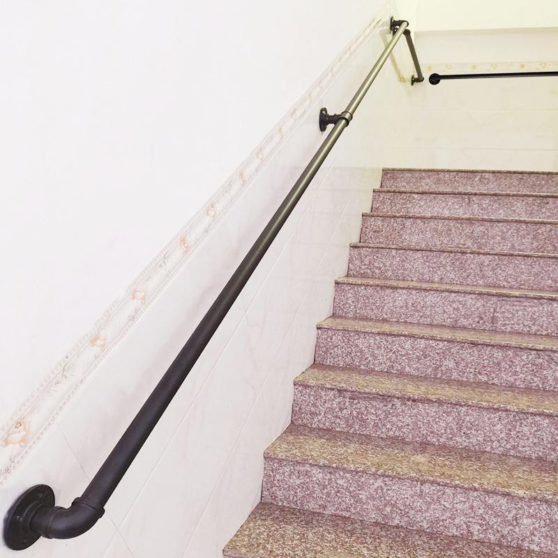 Лестничные перила  Артикул 587128237874