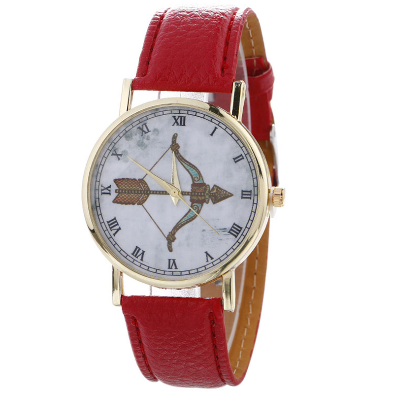 Часы наручные Артикул 563980251183