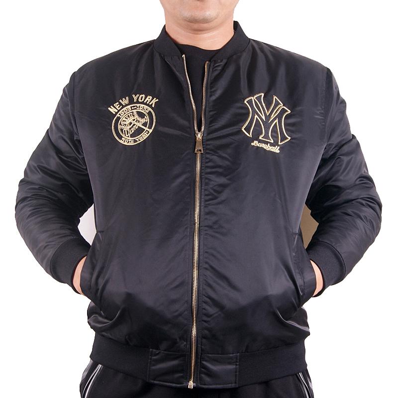 Dashan e store plus plus size mens clothing 350 kg Pangpang Ge high grade cotton clothes 160 chest large cotton coat coat