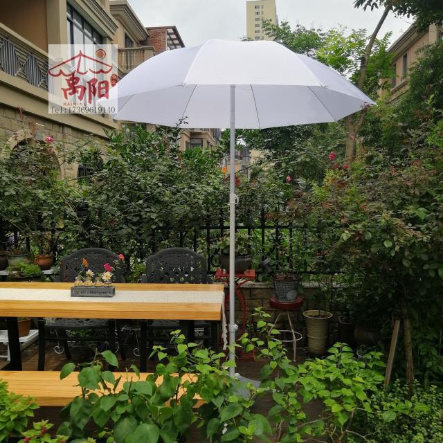 Зонты / Навесы от дождя и солнца Артикул 44773746674