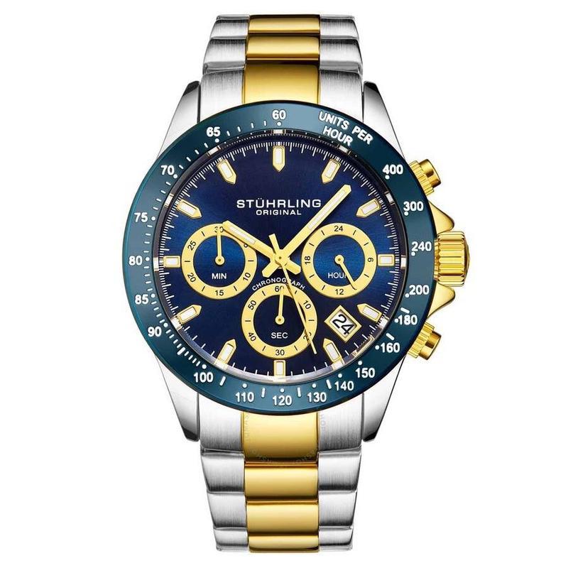 Наручные часы Артикул 648452006455
