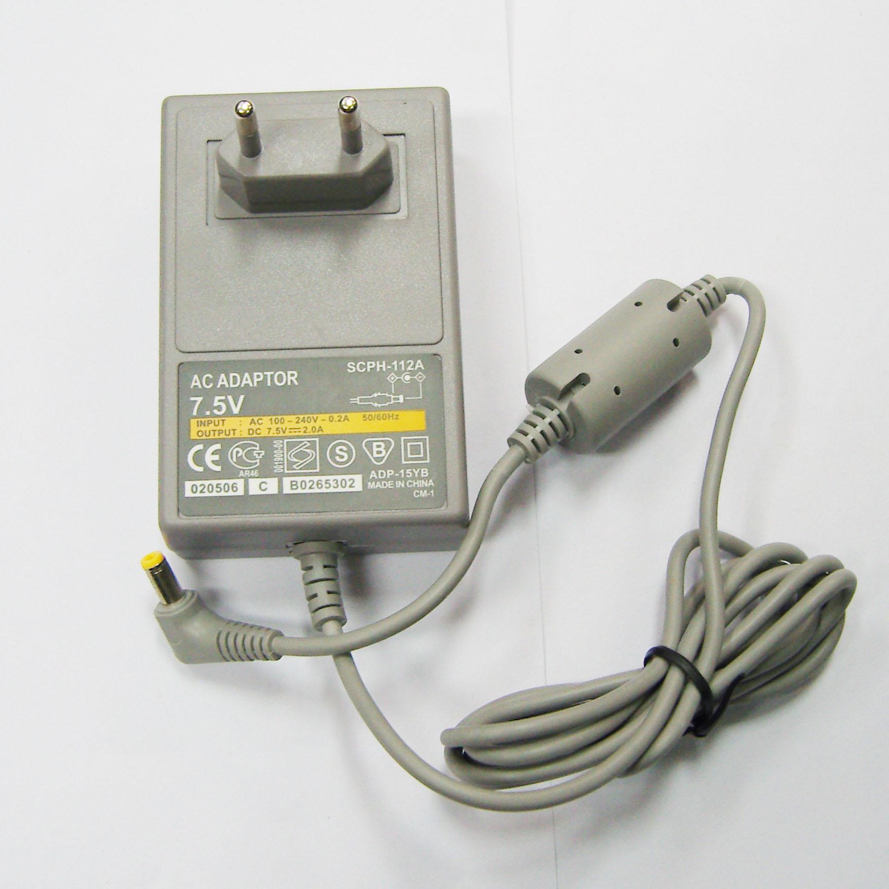 6 юаней почты PS1 7.5V питания PS1 трансформатор PS1 трансформатор, PS1 питания