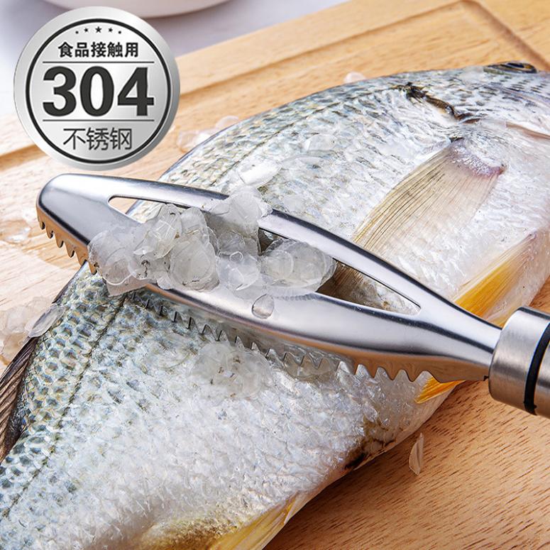Ножи для чистки рыбы Артикул 597162934163
