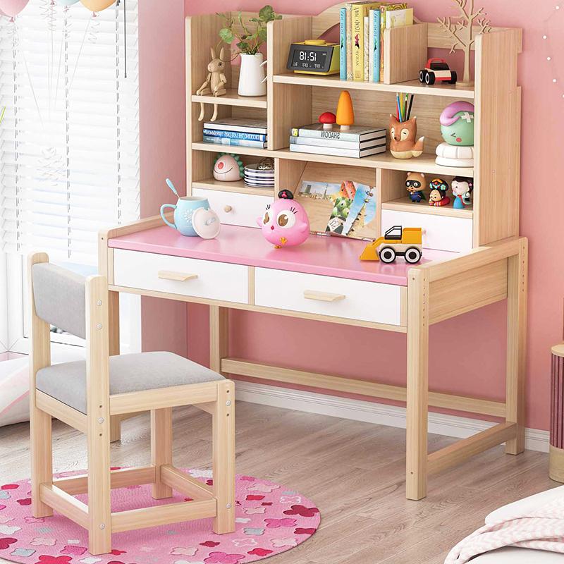 Детские столы и стулья Артикул 614506077355
