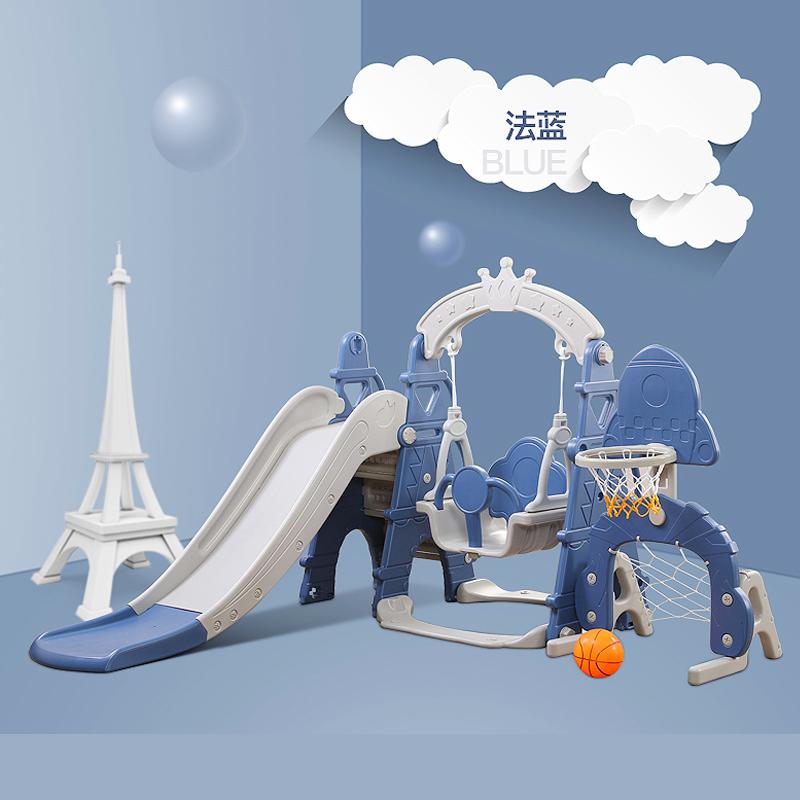 Небольшие игровые комплексы для детей Артикул 605160546130