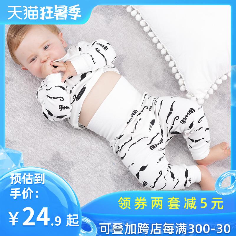 Пижамы детские Артикул 569635944663