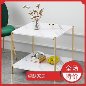 茶几简约现代其他客厅小户型卧室创意沙发咖啡桌架类北欧其它桌类
