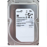 Seagate ST33000651NS 3TB enterprise-class storage dedicated 3T hard drive support monitoring