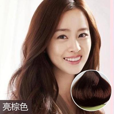 Hair Color L Oreal Sublime Mousse 90 Pure Light Blonde