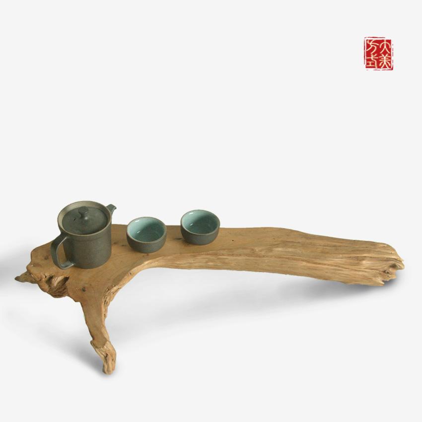 【 большой и красивый путь 】 ветер из войти чай тайвань классическая чайный сервиз украшение искусство простой,но изысканный домой творческий подарок