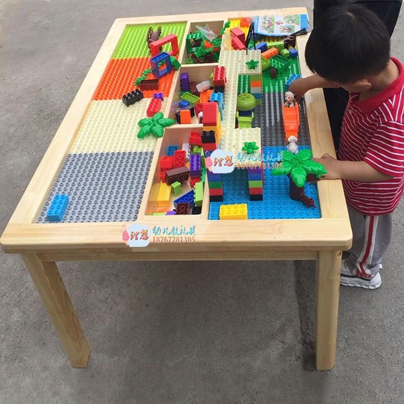 Развивающие игрушки Артикул 563109482888