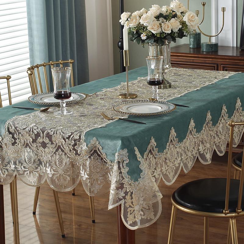 Скатерти и чехлы для стульев Артикул 606470191087