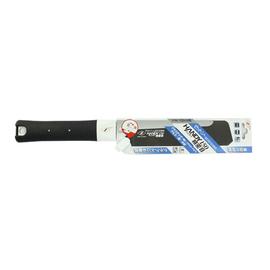 日本Z牌 HANDY-150精密目 金属锯 夹背锯 管锯 木工锯子