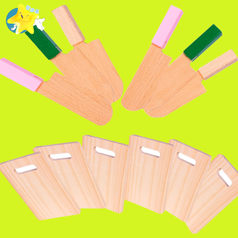 Игрушечные продукты / Детские игрушки Артикул 576687472780
