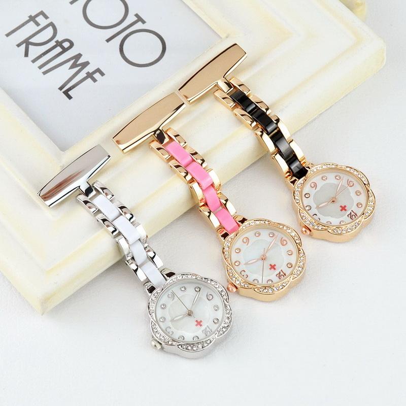 Карманные часы Артикул 555328421387
