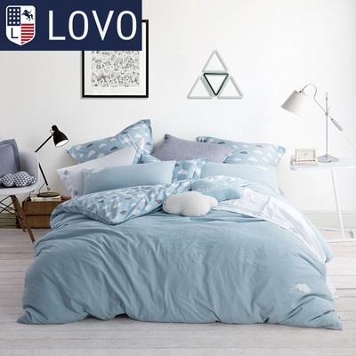 罗莱家纺床垫品牌