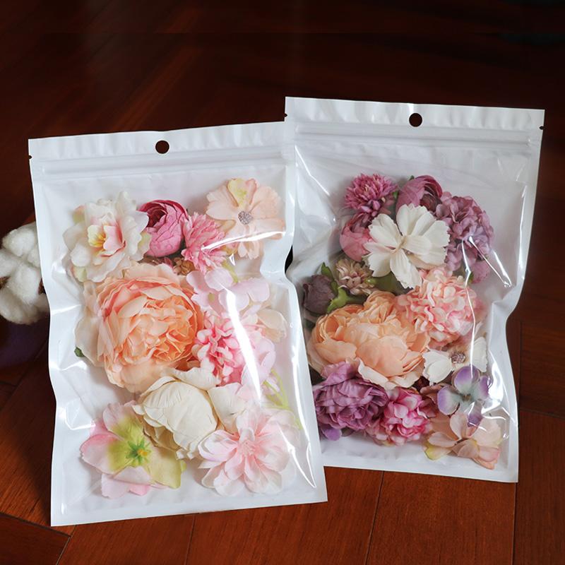 Материалы для искусственных цветов Артикул 619939523019