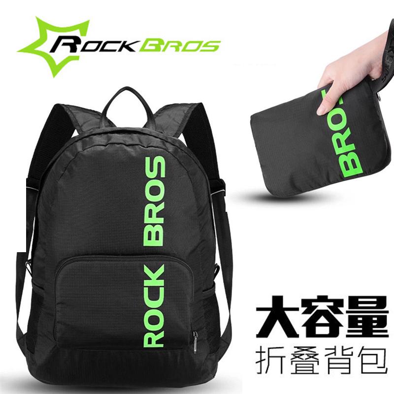Спортивные сумки / Рюкзаки / Чемоданы Артикул 560717139322