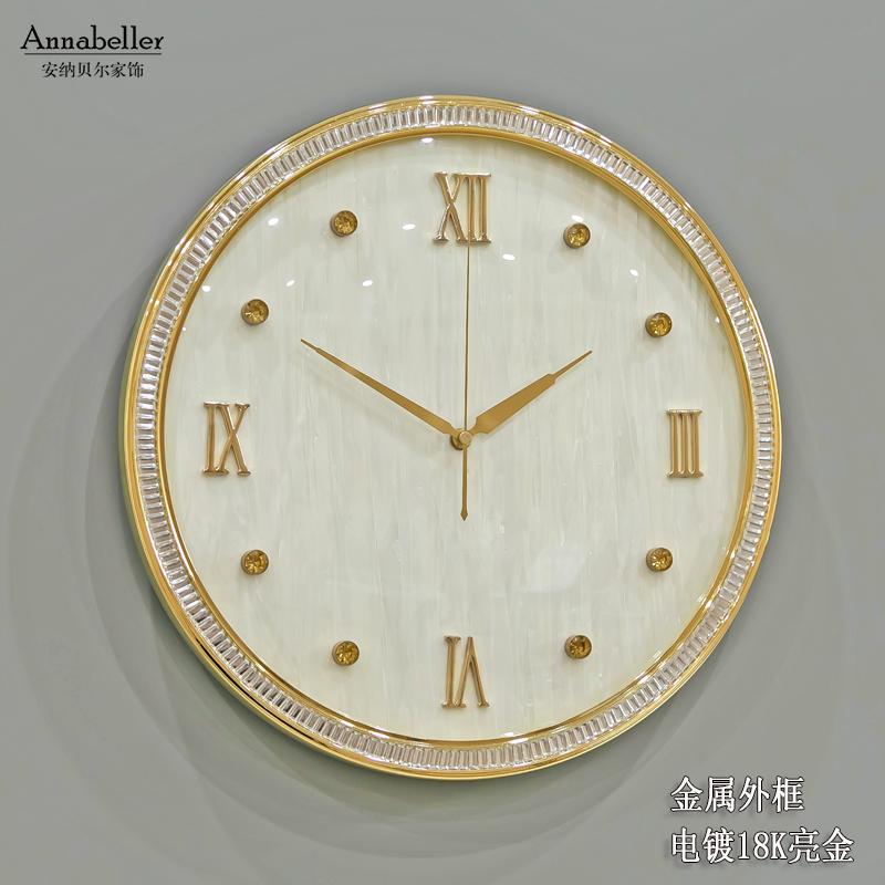 Часы на стену Артикул 595561848995
