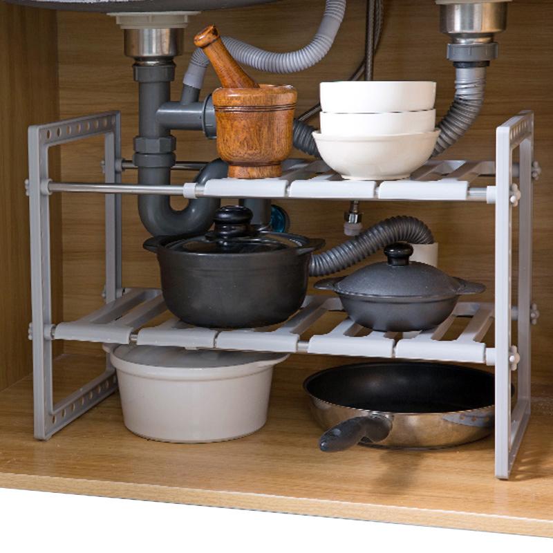 創意的な家庭用品日常生活用品キッチン用品収納神器小百貨家大全