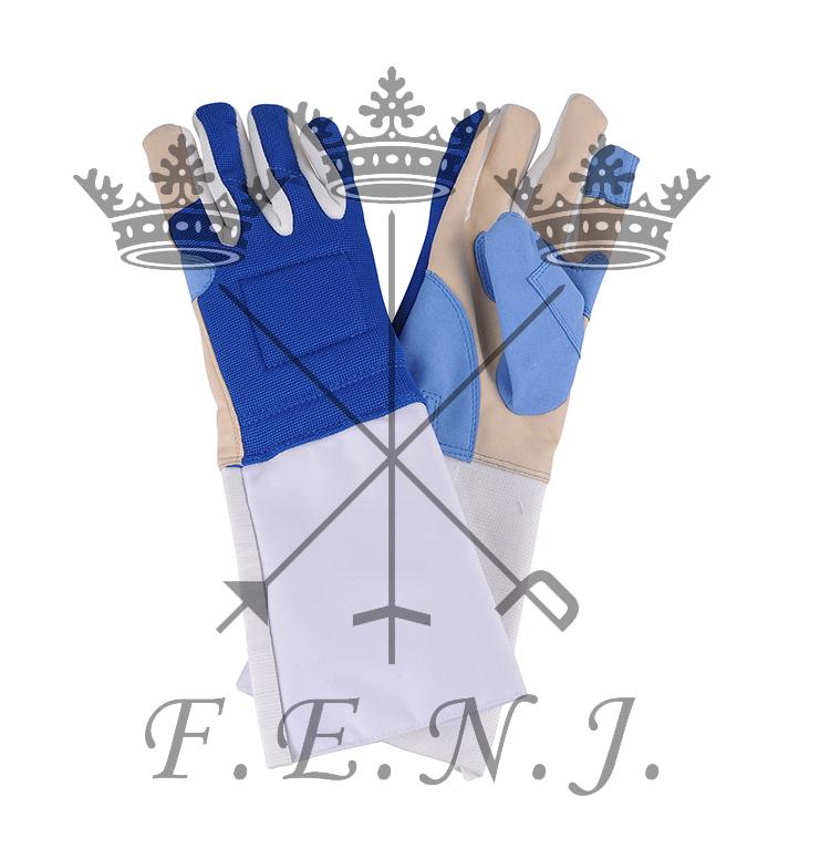 Продвинутый специальность забастовка меч перчатки цветок меч перчатки вес меч перчатки могут участвовать плюс вся страна конкуренция