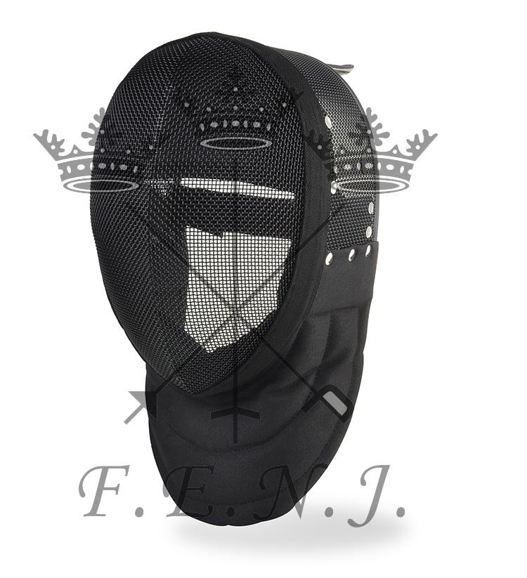 350NW тренер маска для лица тренер защищать поверхность
