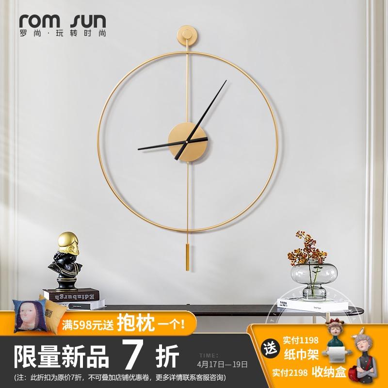 Часы на стену Артикул 642153895535
