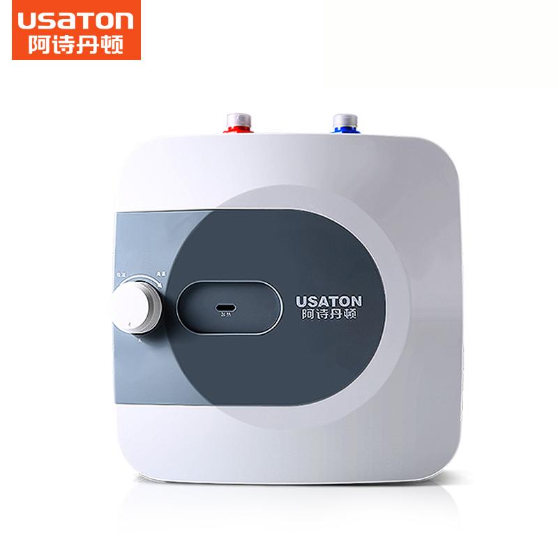 USATON 阿詩丹頓 DSZF~6J15上下出水儲水式小廚寶 即熱式電熱水器