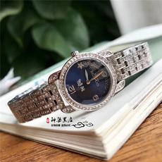 Часы Европа