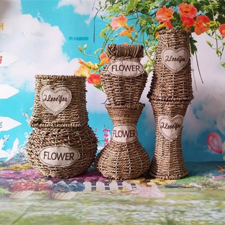 Вазы для цветов / Аксессуары для цветов Артикул 565380862560