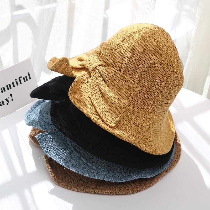 Женские шляпки Артикул 612979084928
