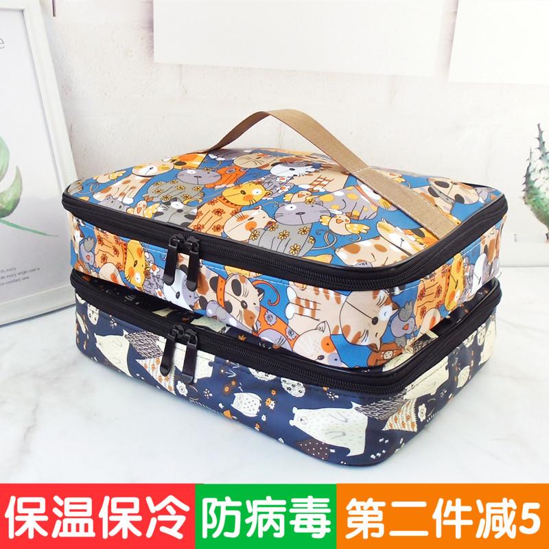Текстильные сумки Артикул 619069379597